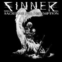 Аренда и прокат Sinner: Sacrifice for Redemption для PS4