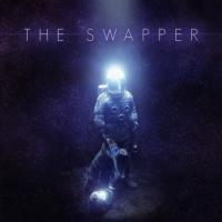 Аренда и прокат The Swapper для PS4