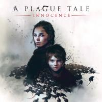Аренда и прокат A Plague Tale: Innocence для PS4 и PS5