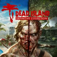 Аренда и прокат Dead Island Definitive Collection для PS4
