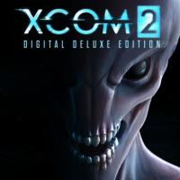 Аренда и прокат XCOM 2 Digital Deluxe Edition (Все DLC) для PS4