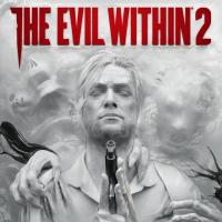 Аренда и прокат The Evil Within 2 для PS4