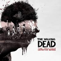 Аренда и прокат The Walking Dead: The Telltale Definitive Series для PS4